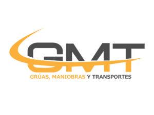 Grúas, Maniobras y Transportes Trejo