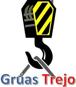 Grúas Trejo